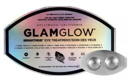 GLAMGLOW - Brightmud Eye Treatment (12gr)