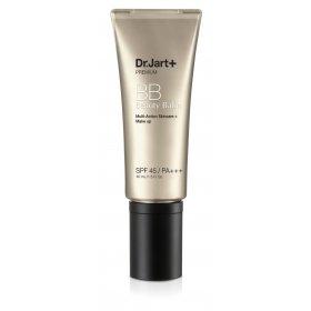 Premium Beauty Balm SPF 45 (40ml)