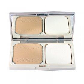 Concealer Foundation UV 02