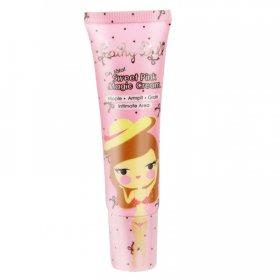 Oh LaLa! Sweet Pink Magic Cream (15gr)