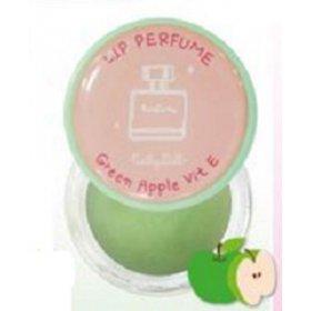 Lip Perfume - 4 Green Apple Vit E (5g)