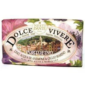 Nesti Dante - Dolce Vivere Soap (Portofino)