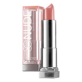Color Sensational So Nude - NU35S