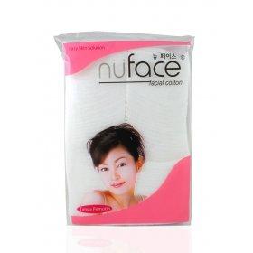 NUFACE - Facial Cotton