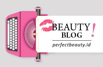PB Blog
