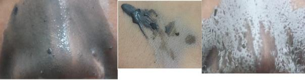 GLAMGLOW - Supermud Clearing Treatment (40gr)