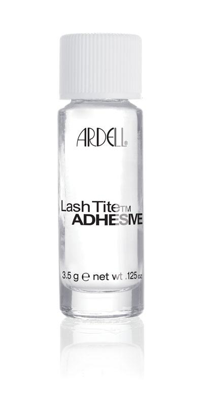 Ardell - 130131 Lashtite Adhesive 0.125oz Clear