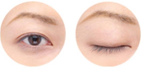 Eye Putti - Cara Pemakaian