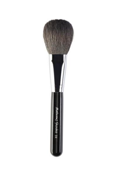 Masami Shouko - 04 Large Powder Brush