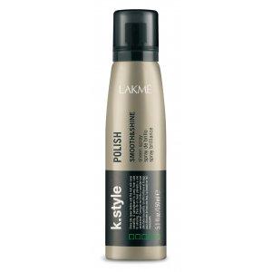 K-Style Smooth & Shine - Polish Long Last Sheen Spray(150ml)