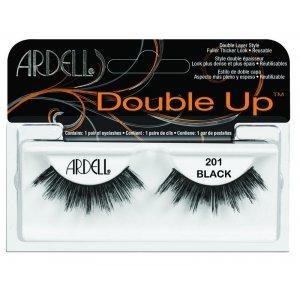 Double Up Lash 47114/ 201
