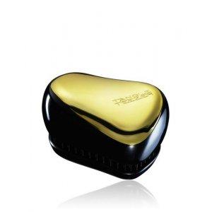 Compact Styler CS-GOLD-011112 Gold Fever