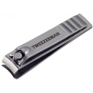 3013 Stainless Steel Fingernail Clipper