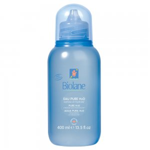 Biolane - Pure H2O (400ml)