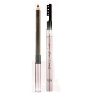Easy Brow Pencil (Choose Color)