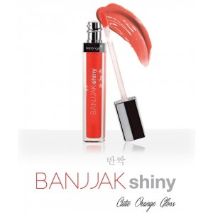 Lip Gloss - Banjjak