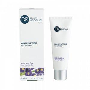 Iris Lift Cream