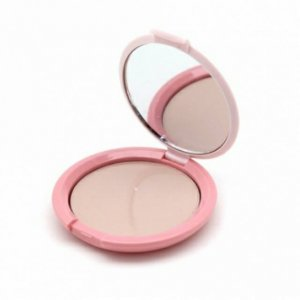 Bare With Me - Mineral Compact Powder (Fair)
