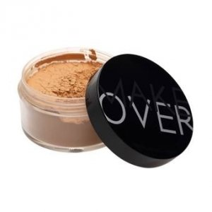 Silky Smooth Translucent Powder - Toffee (04)