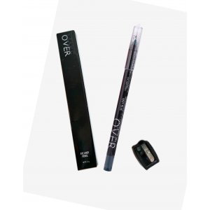 Eye Liner Pencil Package (Navy Blue)