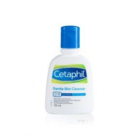 Gentle Skin Cleanser (125ml)