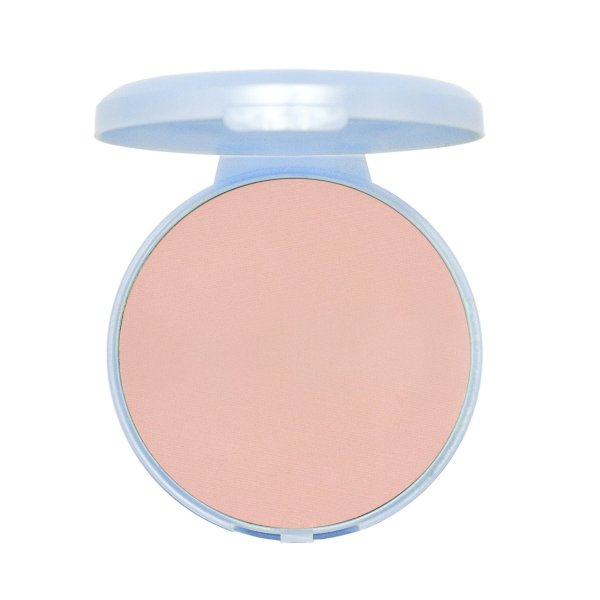 Refill Lightening Two Way Cake Light Feel (Sheer Pink )