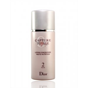 Dior - Capture Totale Multi-Perfection - Lotion Concentree