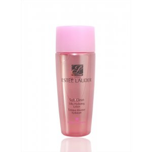 Estee Lauder - Soft Clean - Silky Hydrating Lotion