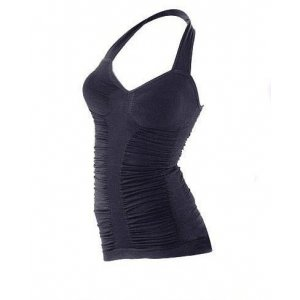 Camisole Perfect Body Wear