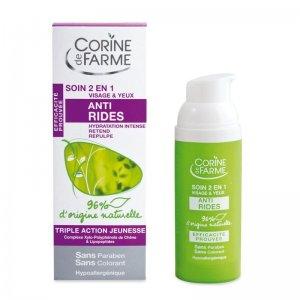 Sublime Anti Wrinkle Care (50ml)