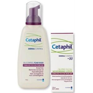 cetaphil-dermacontrol-oil-control-foam-wash-237ml