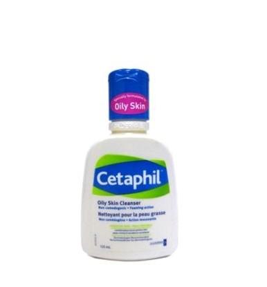 cetaphil-oily-skin-cleanser-125ml