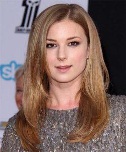 Model Rambut Yang Tidak Lekang Oleh Zaman - Tutorial hairstyle untuk rambut tipis