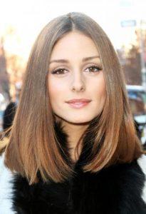Model Rambut Yang Tidak Lekang Oleh Zaman - Gaya rambut pendek smoothing