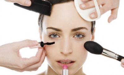 10 Produk Kecantikan Tips