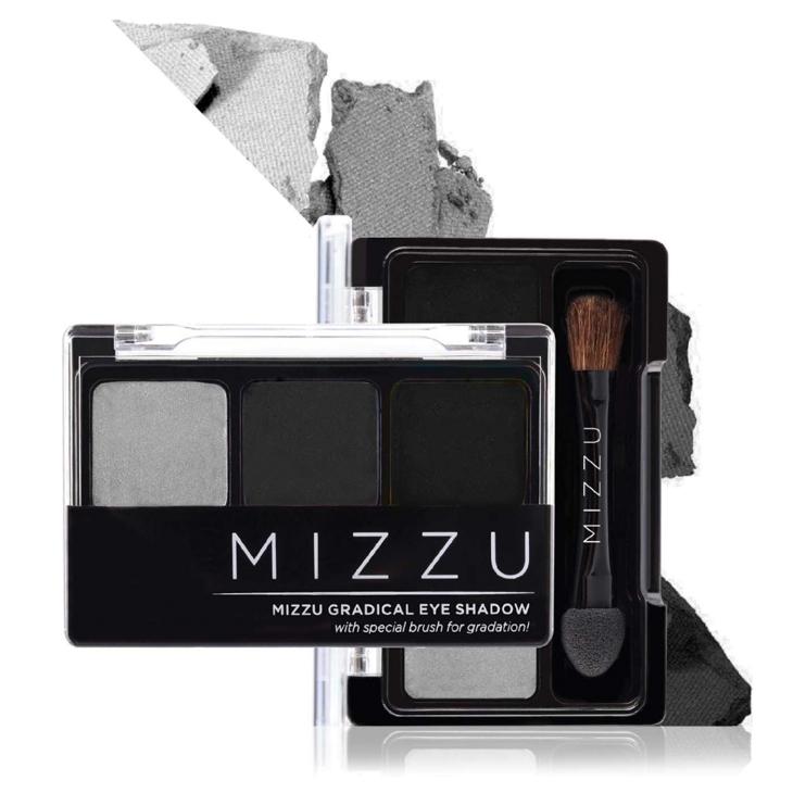 Mizzu
