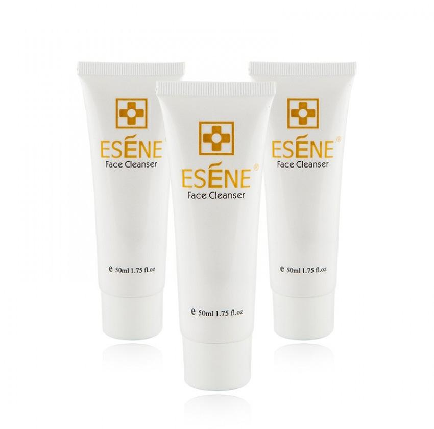 Esene - Face Cleanse 120ml