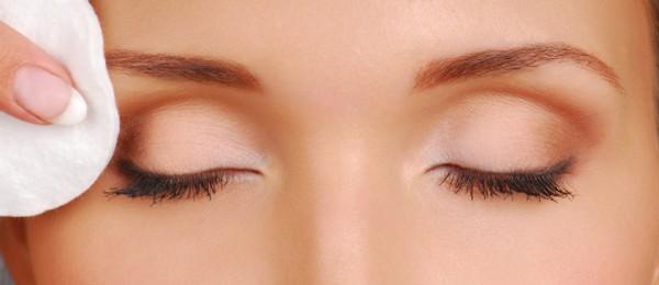B&C - Aqua Way - Super Off Eye Make-up Remover