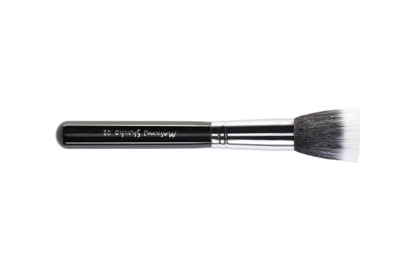 Masami Shouko - 05 Duo Fibre Brush